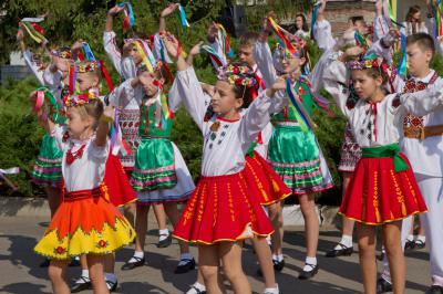 Ірині Сохацькій встановлять пам'ятну дошку - Місцеві новини
