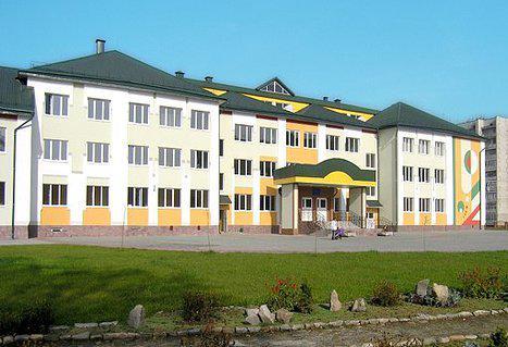 Нарешті українська освіта дочекалася реформування. Відповідний проект ще у  2016-му році затвердив Кабінет Міністрів України і через рік c7faee1ec
