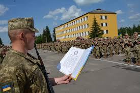 5317fcb3d На своєму першому засіданні, 3 жовтня, обласна призовна комісія розглянула  завдання на період осіннього 2017 року призову громадян України на строкову  ...