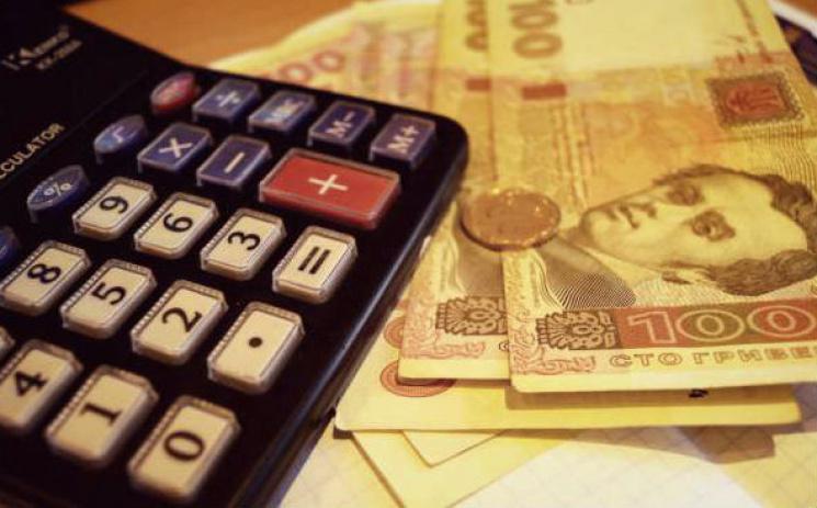 Що потрібно знати про перерахунок пенсії з 1 квітня
