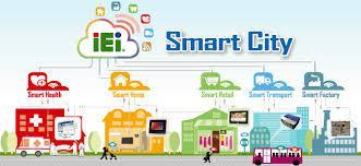 В Калуші відбулася майстерня «Smart City» – проект, який змінює міста» (відео)