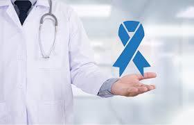 У одному із прикарпатських містечок виявили 107 нових випадків раку
